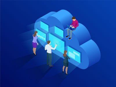 Microsoft Azure Fundamentals 2 days
