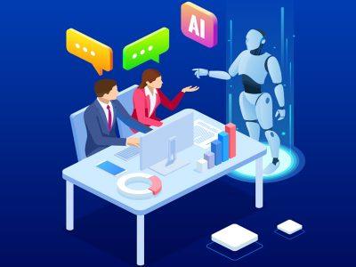 Azure AI Solution