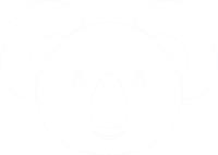 koalified head logo